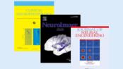 PublicationsSept16