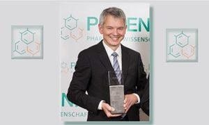 awards_zeilhoferv2_320x180